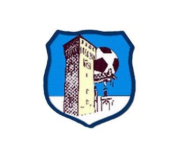 On line le foto 2020-2021 della A.S.D. Castelnuovo F.C. Jun. Regionali