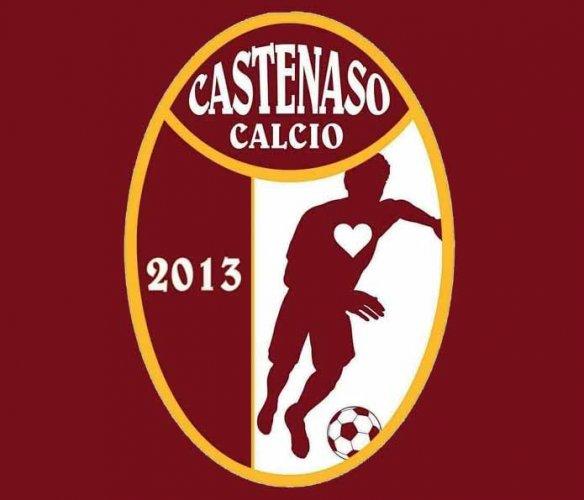 Pubblicata la rosa 2021-2022 della A.S.D. Castenaso Calcio Juniores Regionali
