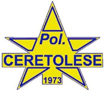 Pubblicata la rosa 2020-2021 della Pol. Ceretolese Juniores
