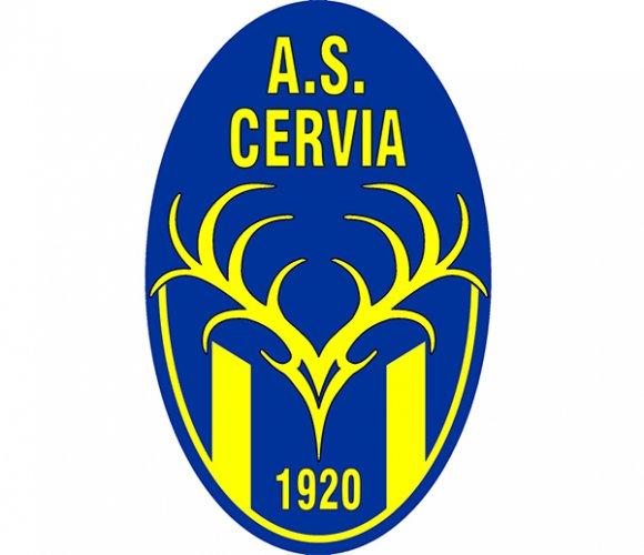 On line le foto 2018-2019 della A.S.D. Cervia 1920