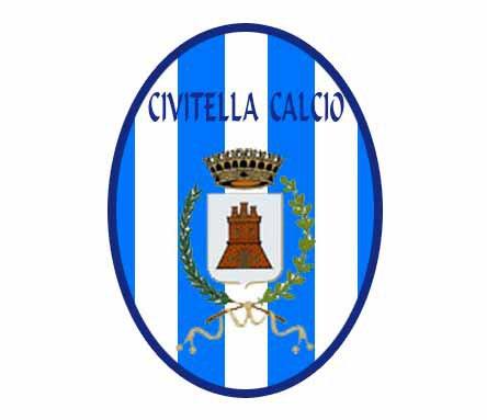 On line le foto 2017-2018 della A.S.D. Civitella Calcio