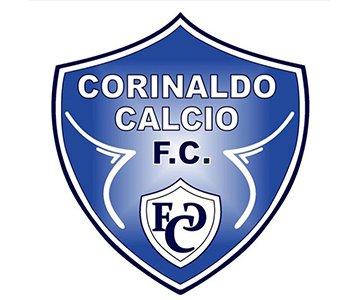 Il Corinaldo Calcio si separa dallo staff tecnico 19-20