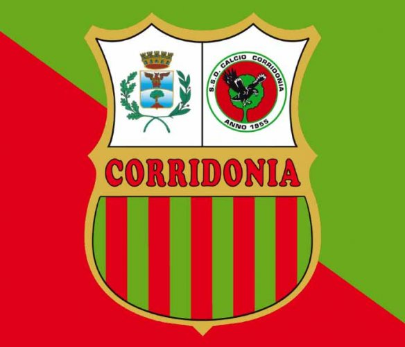 Pubblicata la rosa 2021-2022 della A.S.D. Calcio Corridonia