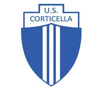 Pubblicata la rosa 2020-21 dell' A.S.D. Junior Corticella 70 Juniores Prov. BO