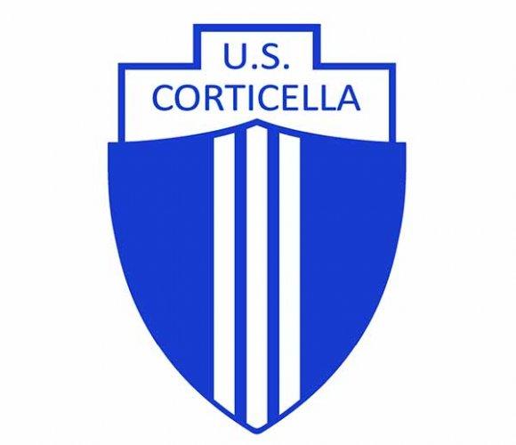 On line le foto 2020-2021 della U.S. Corticella S.S.D. S.r.l.