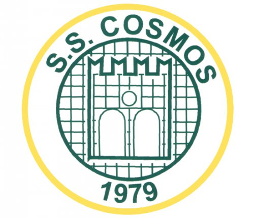 La SS Cosmos ufficializza i primi quattro acquisti