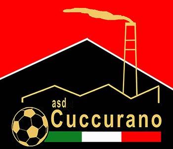 On line la rosa 2019-2020 della A.S.D. Cuccurano