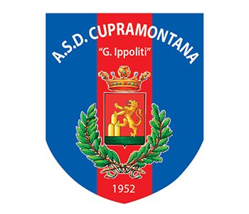 On line le foto 2019-2020 della A.S.D. Cupramontana G. Ippoliti