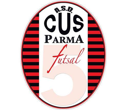 On line le foto 2017-2018 della Cus Parma Futsal