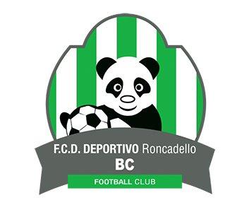 On line le foto 2020-2021 della F.C.D. Deportivo Roncadello