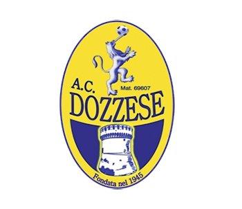 40 anni di Dozzese