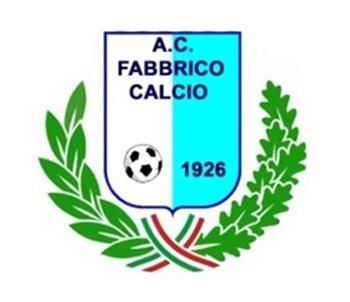 On line le foto 2019-2020 della A.C. Fabbrico