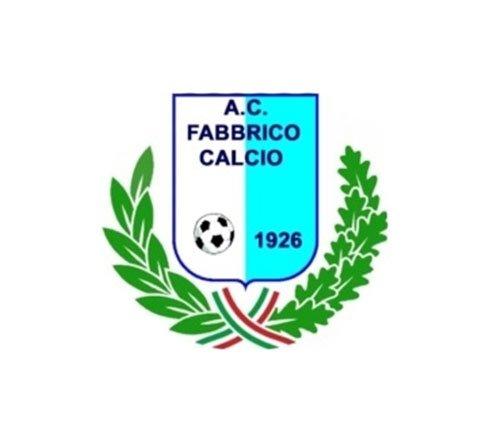 On line le foto 2020-2021 della A.C. Fabbrico