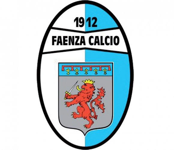 Pubblicata la rosa 2020-2021 della Faenza Calcio S.r.l.