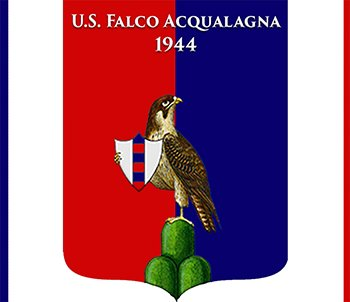 On line le foto 2019-2020 della U.S.D. Falco Acqualagna