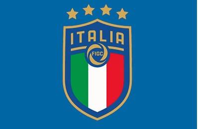 FIGC - Alle 12.00 il Consiglio Federale