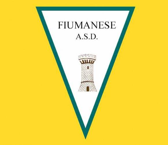 Pubblicata la rosa 2021-2022 della A.S.D. Fiumanese