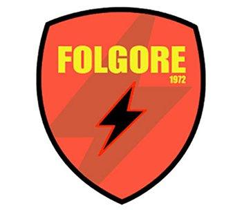 La Folgore scende in campo con la Protezione Civile: donati 3500 euro