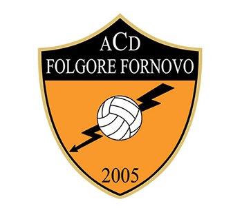 On line le foto 2019-2020 della A.C.D. Folgore Fornovo