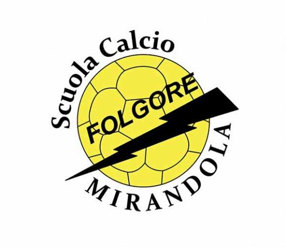 Pubblicata la rosa 2020-2021 della S.C. Folgore Mirandola
