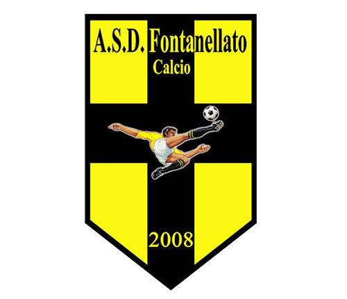 Pubblicata la rosa dell'ASD Fontanellato Calcio 2018-19