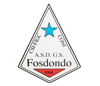 Pubblicata la rosa 2020-2021 della G.S. Fosdondo A.S.D