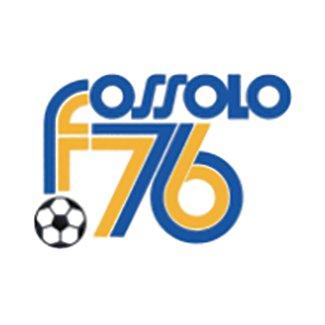 Pubblicata la rosa dell'ASD Fossolo 76 C5 Serie C1 2018-19