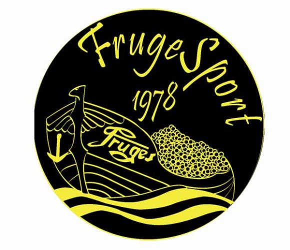 Pubblicata la rosa 2021-2022 della A.S.D. Frugesport