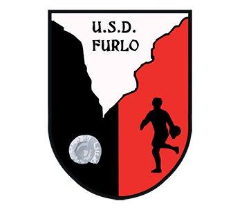 Pubblicata la rosa 2020-21 dell'U.S.D. Furlo