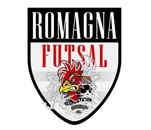 Pubblicata la rosa della Under19  dell'ASD Futsal Romagna 2018-19