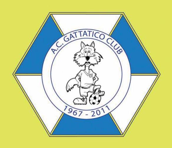 Pubblicata la rosa 2021-2022 della A.S.D. Gattatico Club