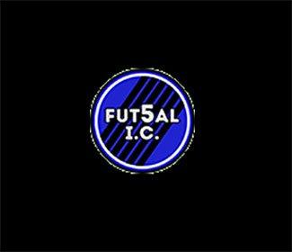 On line le foto 2018-2019 della Fut5al I.C.