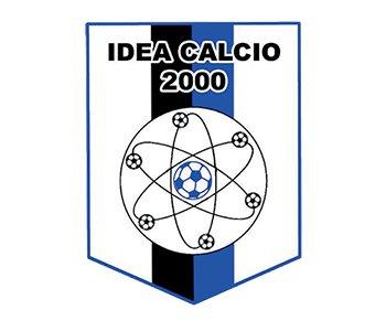 On line la rosa 2019-2020 della Idea Calcio 2000 SSD arl