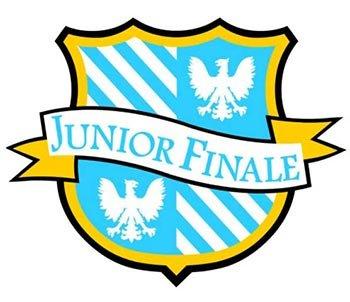 Pubblicata la rosa 2020-2021 della Junior Finale A.S.D