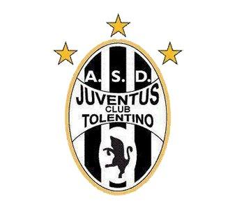 Pubblicata la rosa 2020-21 dell'A.S.D. Juventus Club Tolentino