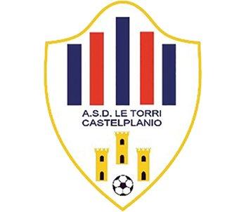 On line le foto 2019-2020 della A.S.D. Le Torri Castelplanio