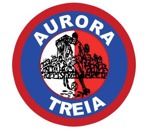 Pubblicata la rosa 2020-21 dell'A.P. Aurora Treia