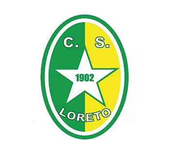 Pubblicata la rosa 2020-2021 della C.S. Loreto A.D.