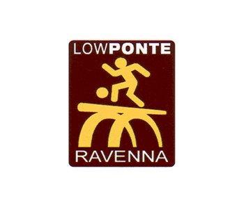 On line la rosa 2019-2020 della A.S.D. Low Ponte