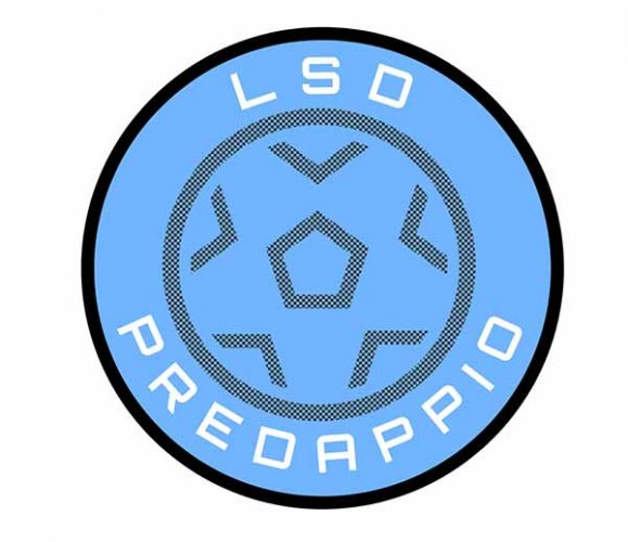 On line le foto 2020-2021 della L.S.D. Predappio UISP A.S.D.