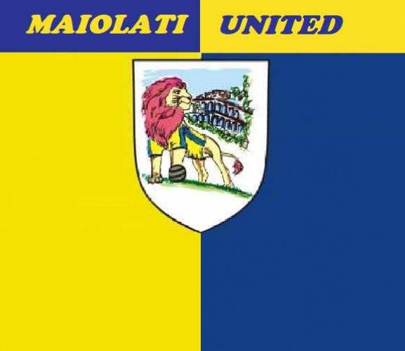 Pubblicata la rosa 2020-21 dell' A.S.D. Maiolati United
