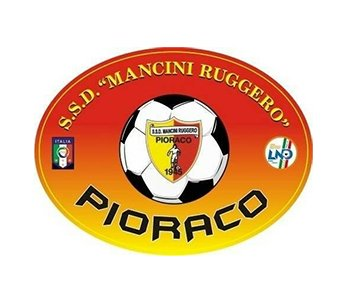 Pubblicata la rosa 2020-2021 della S.S. Mancini Ruggero Pioraco