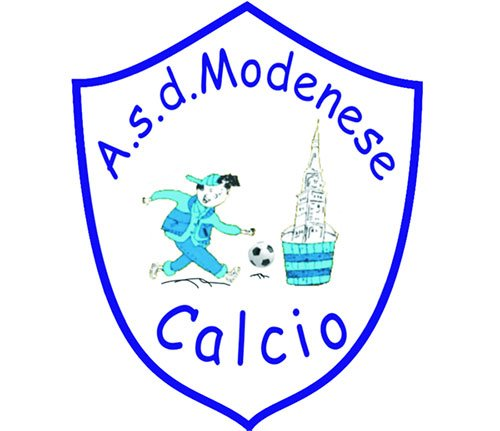 Modenese vs Maranello 4-4