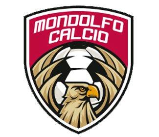 On line la rosa 2019-2020 della A.S.D. Mondolfo Calcio
