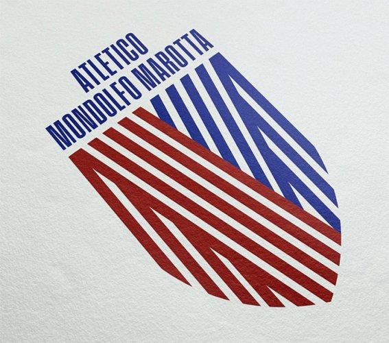 Nascono l'Atletico Mondolfo Marotta e l'Academy Marotta Mondolfo