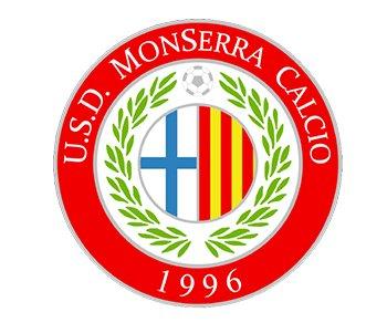 On line la rosa 2019-2020 della U.S.D. Monserra Calcio