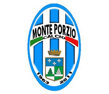 Pubblicata la rosa dell'ASD Monte Porzio Calcio 2018-19