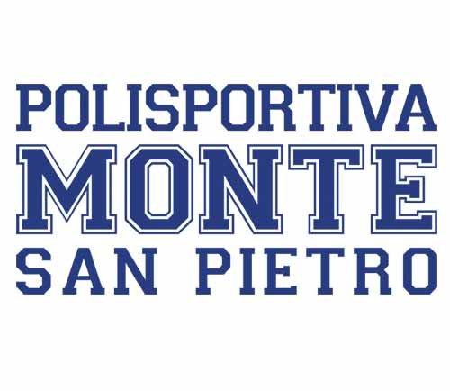 On line le foto 2020-2021 della A.S.D. Pol. Monte S. Pietro