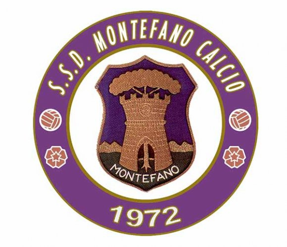 On line le foto 2020-2021 della S.S.D. Montefano Calcio a r.l.