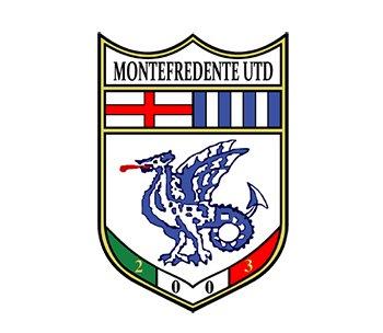 Pubblicata la rosa 2020-2021 della United Montefredente A.S.D.